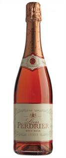 Louis Perdrier Brut Rose 750ml